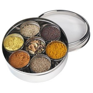 spice-container-transparent-air-tight-lid