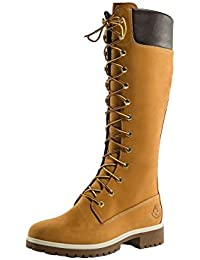 22822d46245 Amazon.fr   Timberland - Chaussures femme   Chaussures   Chaussures ...