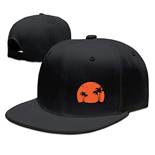 Zhgrong Vintage Jeans Baseball Cap Outdoor Sports Hat for Men and Women -