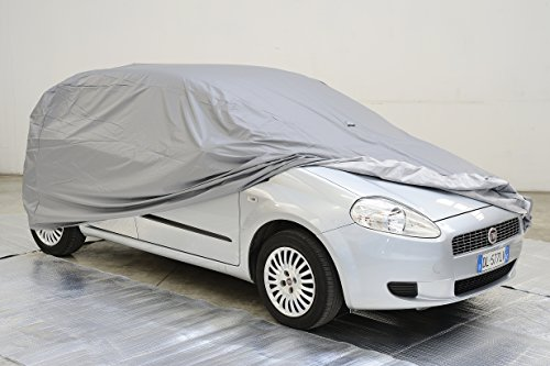 chrysler-pacifica-housse-de-voiture-california-light-garage-plein-car-cover