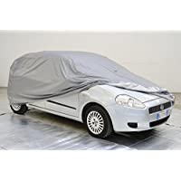 Mercedes Klasse CLC a partir de 2008 Cubierta de coche 'California light' garaje completo completo garaje garage plegable