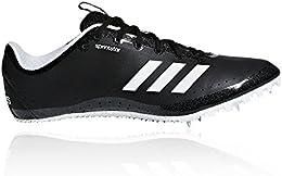 adidas Sprintstar, Scarpe da Atletica Leggera Donna