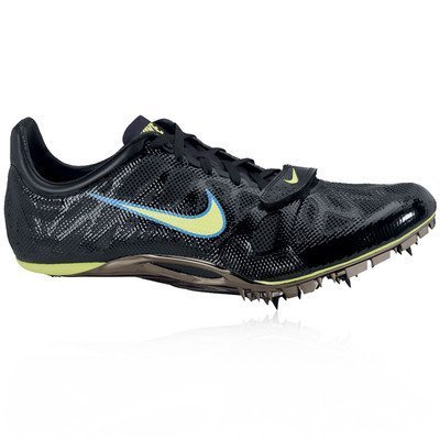 nike-air-zoom-superfly-r3-sprint-zapatilla-de-correr-con-clavos-36