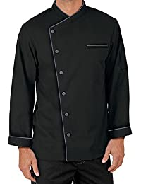 Superb Uniforms & Workwear Men's Chef Coat