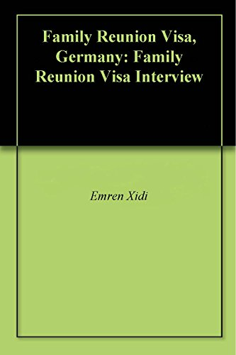 family-reunion-visa-germany-family-reunion-visa-interview