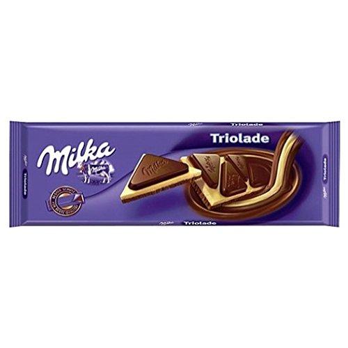 tableta-de-tres-chocolates-milka-triolade-300gr