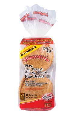 josephs-low-carb-flax-oat-bran-whole-wheat-mini-pita-pitta-bread