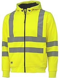 Helly Hansen Workwear 34-079017-360-S - Sudadera