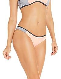 Sylvie Flirty Swimwear Damen Bikinihose Berlinda