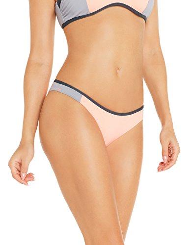 41zCStJamLL - Sylvie Flirty Swimwear Damen Bikinihose Berlinda