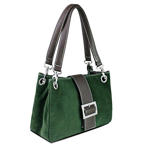 petit-sac-a-bandouliere-double-sangle-veritable-daim-cuir-italien-sac-hobo-souple-fourre-tout-vert-v