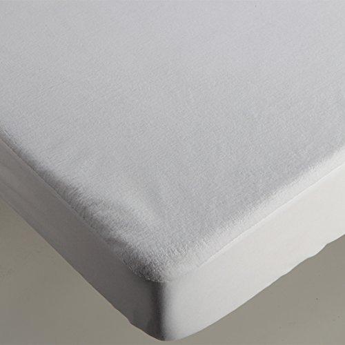 burrito-blanco-protector-de-colchon-impermeable-coralina-para-cama-90x190-200-cm-color-blanco