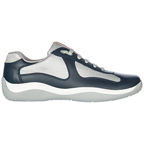 Prada Herren-Sneakers