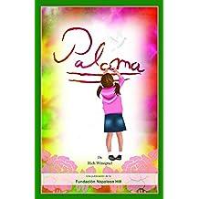 Paloma (Spanish Edition)