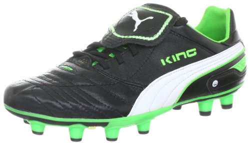 Puma King Finale i FG, Chaussures Football Homme