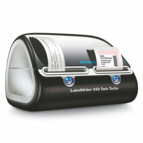 dymo-labelwriter-450-twin-turbo
