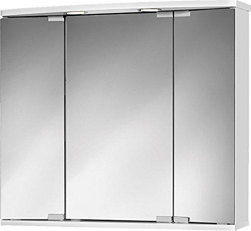 Spiegelschrank Funa - 68 cm