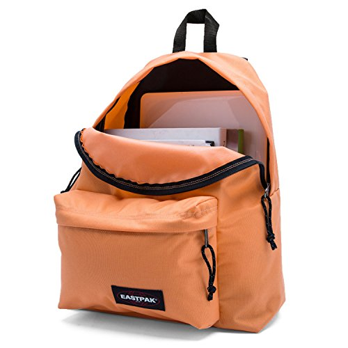 Eastpak Authentic Collection Padded Pak'r Rucksack 40 cm Hong Korange