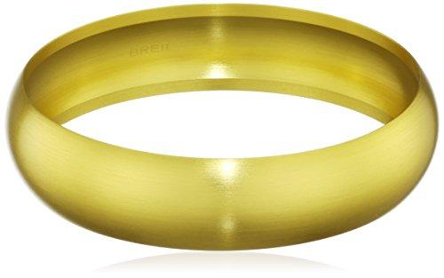 breil-womens-bangle-secretly-tj1241-stainless-steel-21-cm