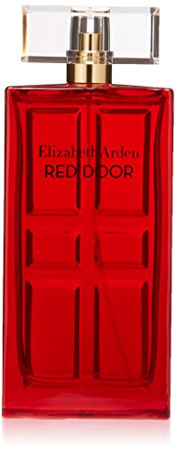 Elizabeth Arden Red Door Eau de Toilette, 100ml