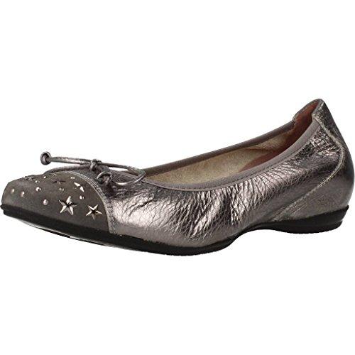 Zapatos Bailarina para Mujer