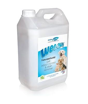 Wee-Away Pet