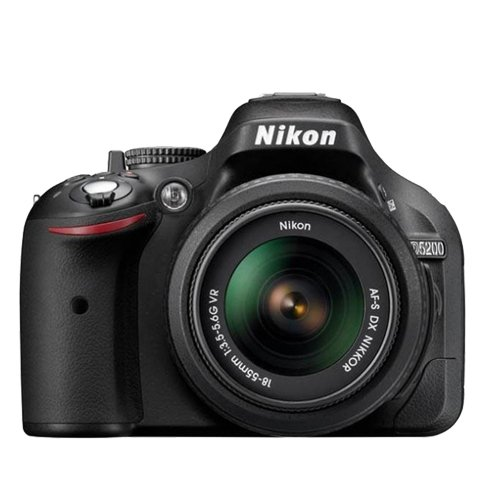 expert-shield-lifetime-guarantee-the-crystal-clear-screen-protector-for-nikon-d5300-d5500