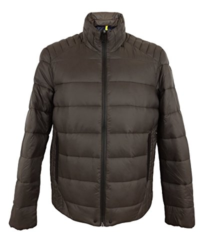 replay-mens-mens-quilted-mud-jacket-l