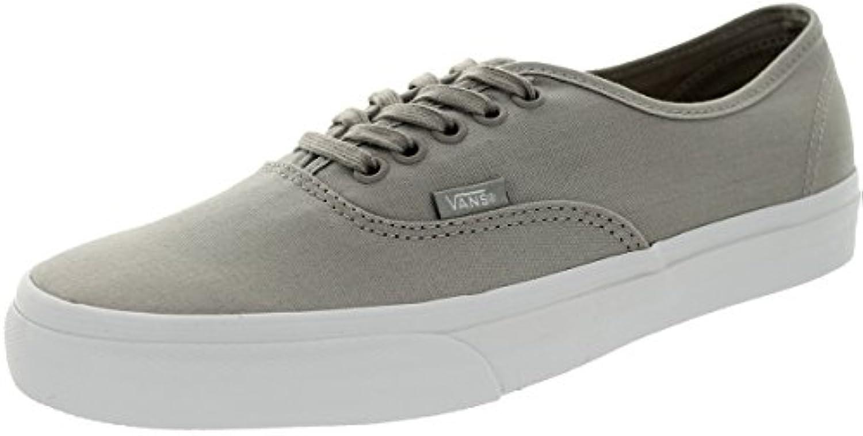 Vans U AUTHENTIC Unisex-Erwachsene Sneakers  2018 Letztes Modell  Mode Schuhe Billig Online-Verkauf