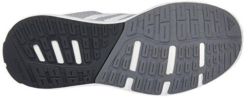 Adidas BB4349, Scarpe da Ginnastica Donna Grigio (Gris/Ftwbla/Grpudg)