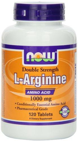 l-arginine-1000-mg-120-comprimes-now-foods