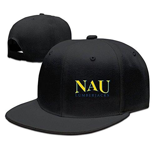 Mensuk Ivy League University Yale University+baseball2 Unisex Fashion Baseball Adjustable Hip Pop Cap Cool Truck Hat Fitted Hats Unisex,men And Women KellyGreen Royalblue