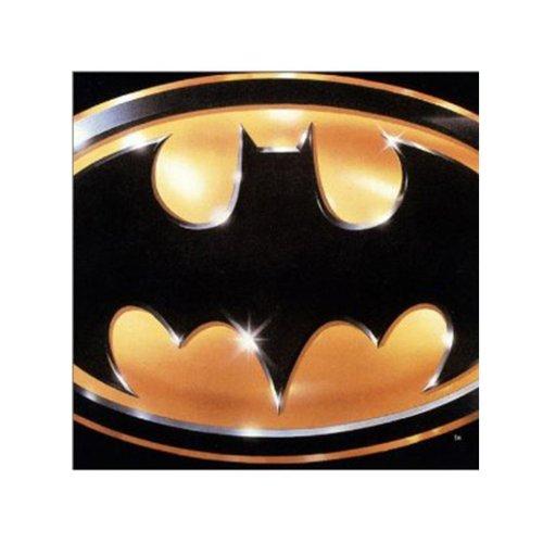 Batman [Japan Edition]