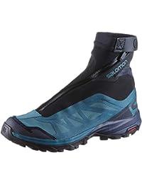 Suchergebnis auf für: Salomon 40 Sale Schuhe