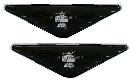 seitenblinker-set-in-klarglas-schwarz-fur-ford-focus-mk1