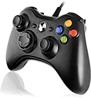 Arupadai's Compatible Xbox 360 Wired Contoller