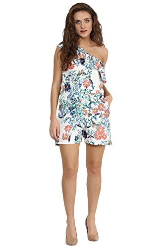 Miss-Chase-Womens-Crepe-One-Shoulder-Playsuit