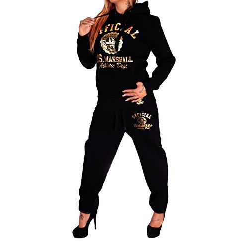 original-anzug-us-marshall-us-marshall-trainingsanzug-hose-hoodie-herren-damen-jogginghose-sporthose