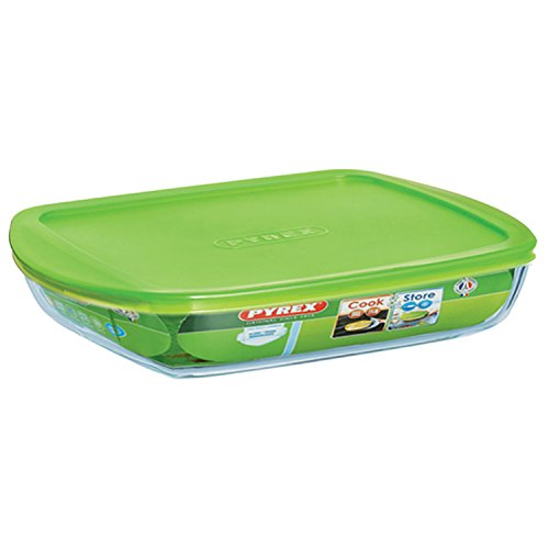 pyrex-cook-store-basic-recipiente-rectangular-con-tapa-28-x-20-cm