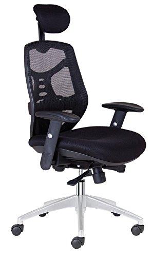 norton-xl-chaise-de-bureau-avec-accoudoirs-siege-noir-dossier-et-repose-tete-noir
