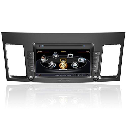 generic-203-cm-s100-1-g-processeur-gps-navigation-voiture-pour-winca-mitsubishi-lancer-lecteur-cd-dv