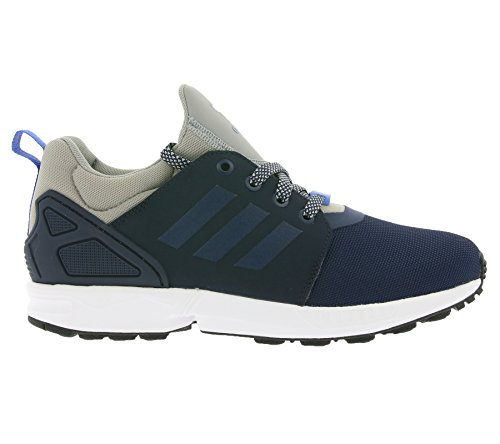 adidas Originals Zx Flux Sportschuhe Navy