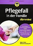 Pflegefall in der Familie für Dummies (Amazon.de)