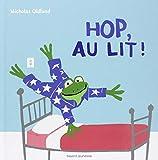 """Afficher """"Hop, au lit !"""""""