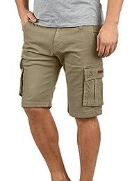 Suchergebnis auf für: bermuda shorts herren