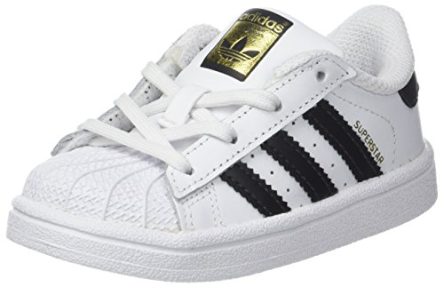 16dc677d19536 Adidas footwears the best Amazon price in SaveMoney.es
