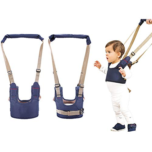 Imbracatura Bambini Elegant And Sturdy Package Baby Safety & Health Other Baby Safety & Health