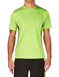 Puma T-shirt PE Running pour homme