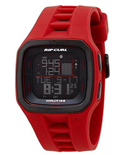 rip-curl-trestles-pro-world-tide-and-time-watch-red-a1090