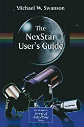 The NexStar User's Guide by Michael Swanson (2004-01-23)